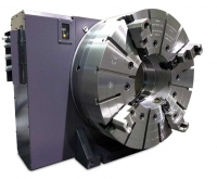 Rotary_Table_IRTS_TB_1
