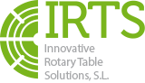 IRTS – Innovative Rotary Table Solutions