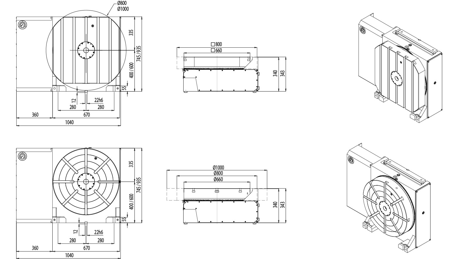C1-D-HV_Rotary_Table