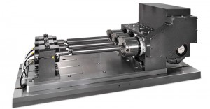 Rotary-Table-IRTS-MS-2