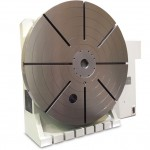 Rotary-Table-IRTS-X1-nueva