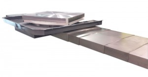 Rotary-Table-IRTS-XL-7
