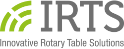 IRTS - Innovative Rotary Table Solutions